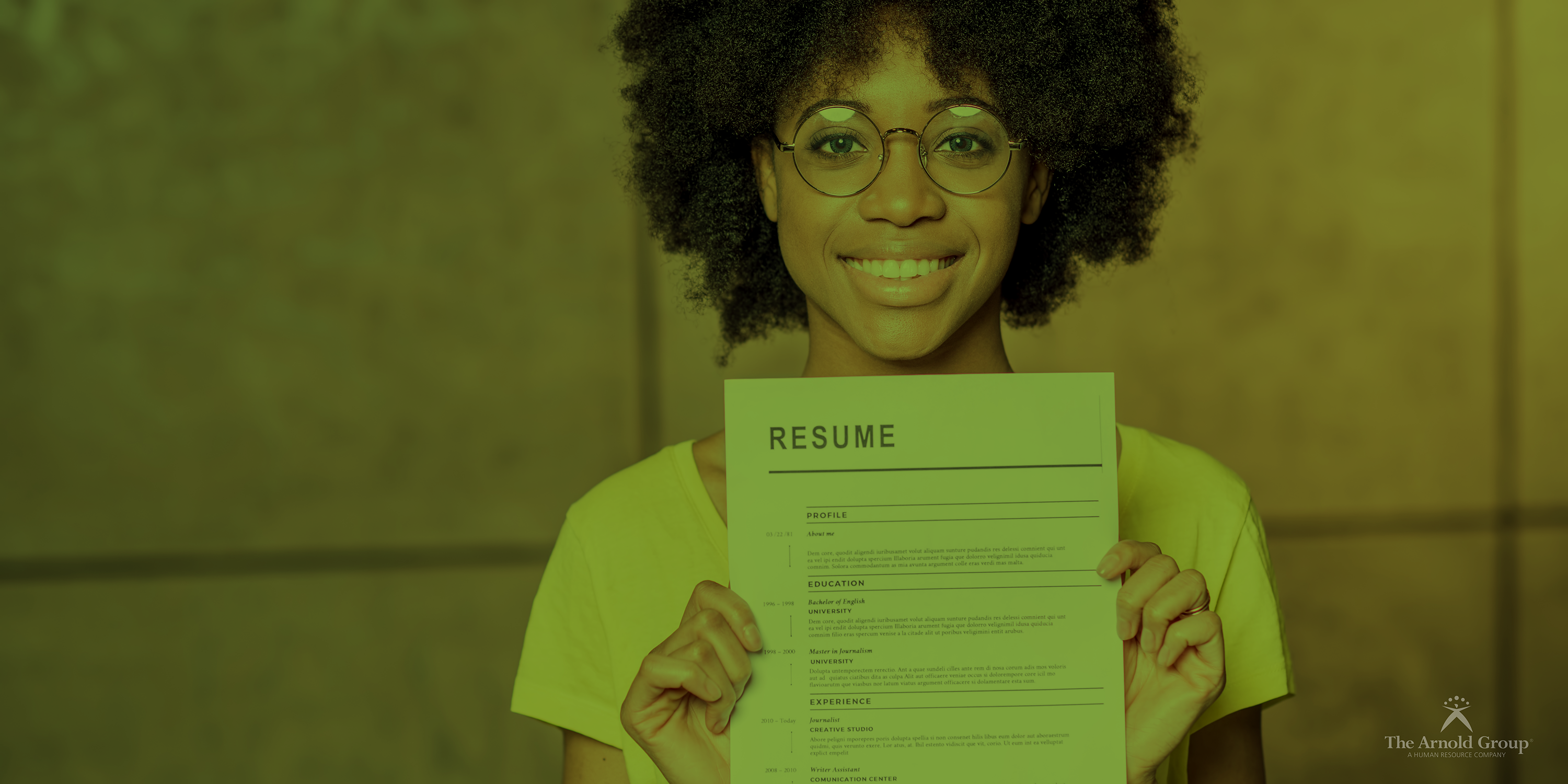 resume writing servicesresume critiquing services