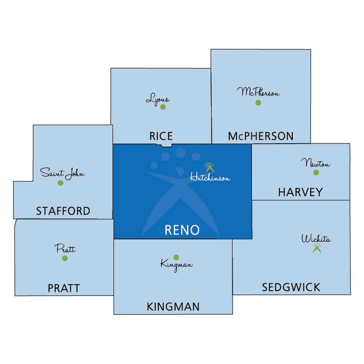 Reno County Employment Impact Analysis