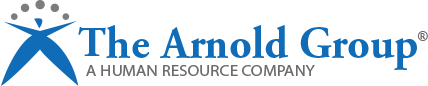 The Arnold Group - A Human Resource Company